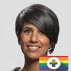 Dr Sneha Wadhwani